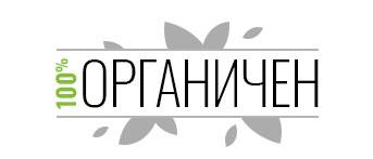 reshape_badge_organichen