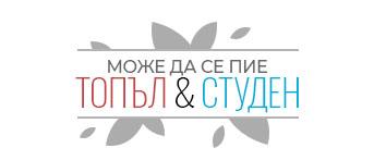 reshape_badge_topul_n_studen