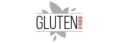 reshape_badge_bez_gluten_en