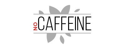 reshape_badge_bez_kofein_en