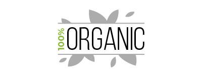 reshape_badge_organichen_en